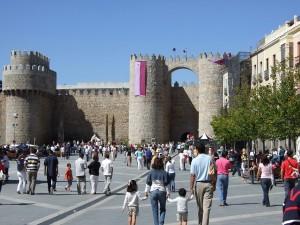 旧市街への入口_サイズ調整